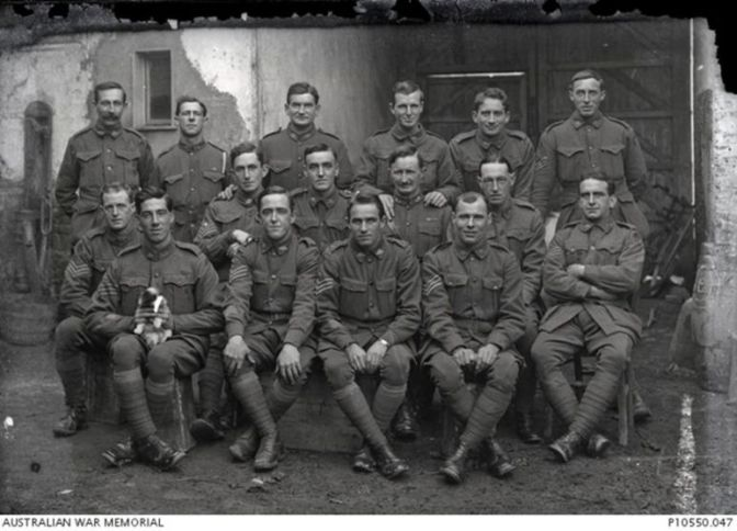 Lost Love Letters inspire Gallipoli Art Prize