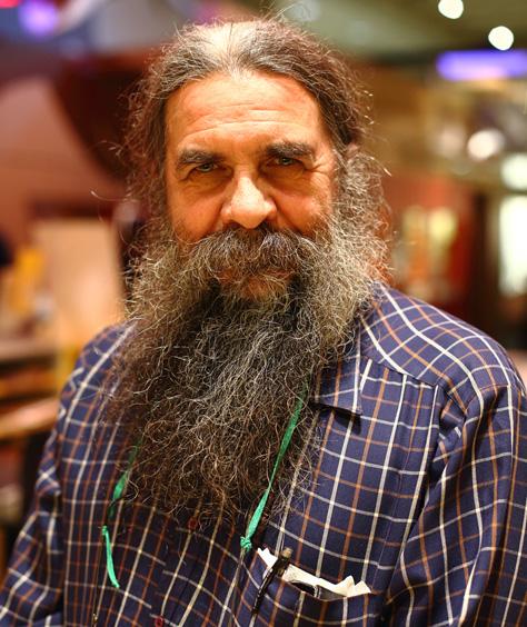 DavidParkhill-portrait-474px-wide