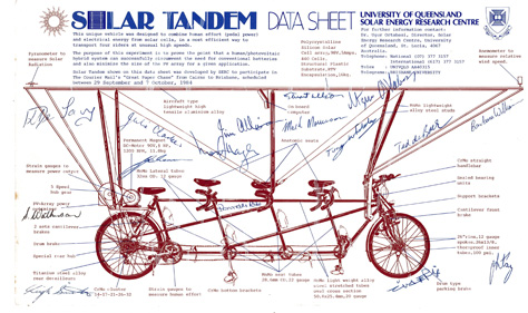 solar-tandem-data-sheet-sigs