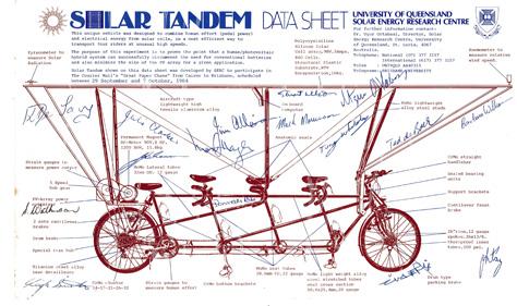 solar-tandem-data-sheet-sigs
