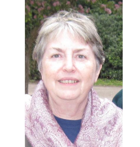Sue-Turner
