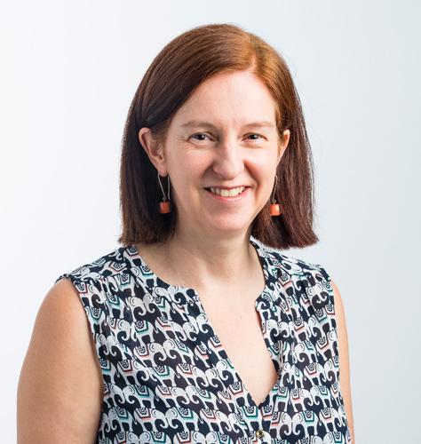 Suzanne-Miller-blog