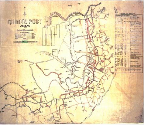 Quinns-Post-WW1-474