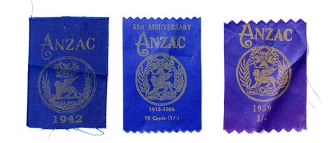 Anzac-ribbons-web-1