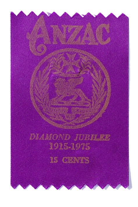 Anzac-ribbons1
