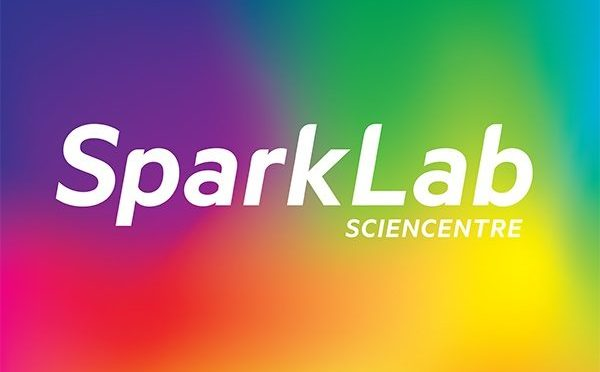 Discover the spark for science at Queensland Museum