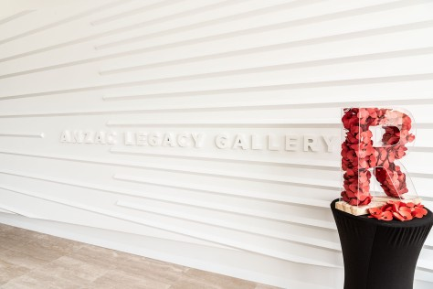 Anzac Legacy Gallery.jpg
