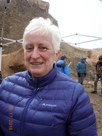 International Day of Women and Girls in Science - Carole Burrow.jpg