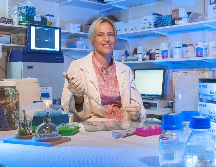 International Day of Women and Girls in Science - Jessica Worthington Wilmer 2.jpg