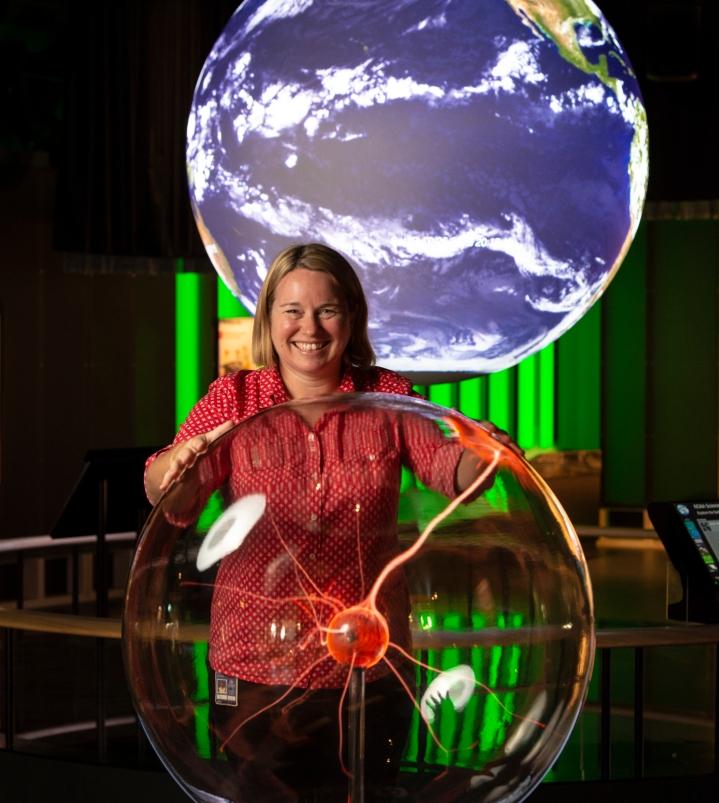 international-day-of-women-and-girls-in-science-rebekah-collins.jpg