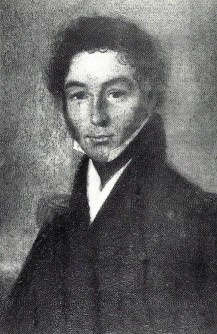 Frederick Bedwell (undated)