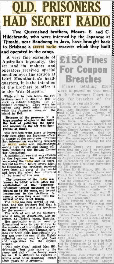 Telegraph_12_Nov_1945_p4