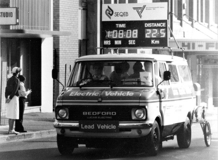 1982-Comm-Games-Van.2