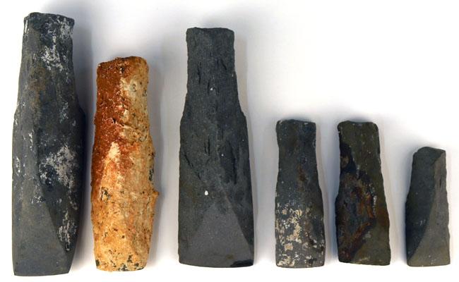 Artefacts 650x400