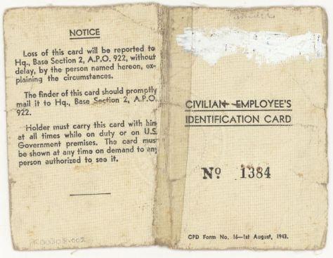 Gladys_Waters_ Civilian_ID_1