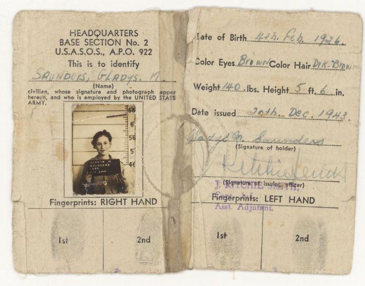 Gladys_Waters_ Civilian_ID_2