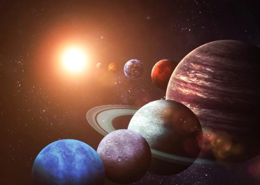QM053_LostInSpace_PlanetPosters_THUMBNAIL