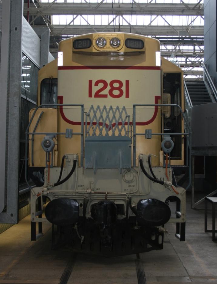 R5867 DEL 1270 Class No.1281 002