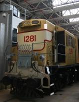 R5867 DEL 1270 Class No.1281 003
