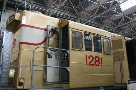 R5867 DEL 1270 Class No.1281 004