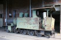 R5965 - Hunslet 3