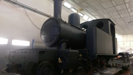 R5965