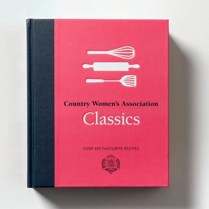 cwa book