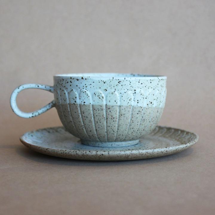 Robert Gordon cup