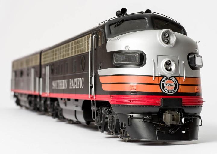 R7120 - A