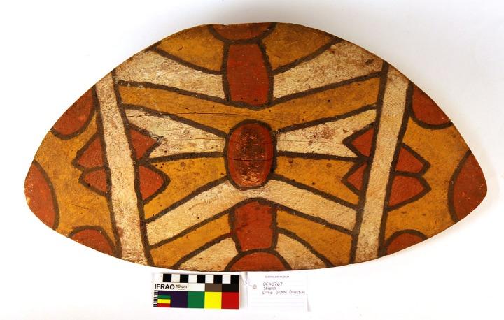 shield 40767 b